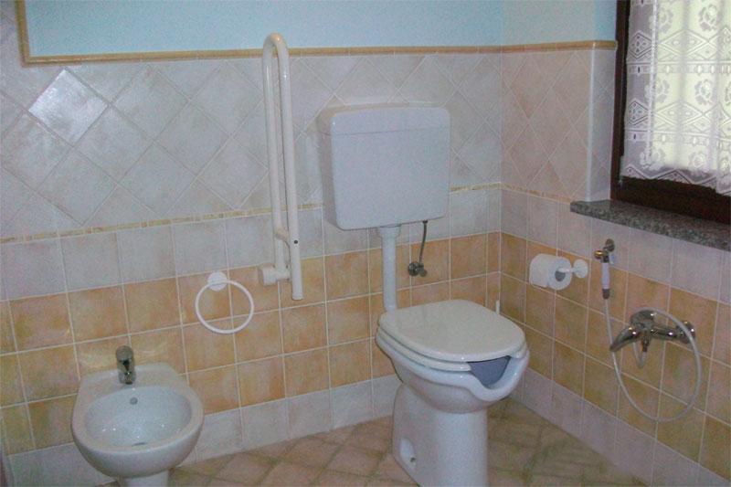 Minusvalidos Normativa:Bagno Per Disabili Normativa: Bagni per ...